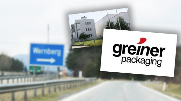 Da das Greiner Packaging Werk in Wernberg dem zunehmend fordernden Wettbewerb nicht mehr gewachsen ist, wird die Produktion an einen anderen Standort verlegt.