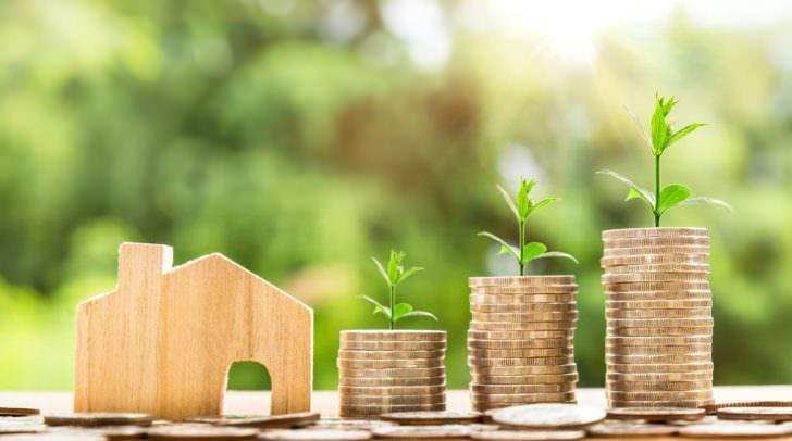 Egal ob Lehrling, Ferialpraktikant oder Alleinverdiener - wir haben 5 schlaue Tipps für euch, wie ihr Geld einkassieren könnt!