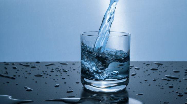 Europäische Union plant im Herbst Beschluss einer neuen Trinkwasserrichtlinie - LR Fellner warnt in diesem Zusammenhang vor hohen Mehrkosten