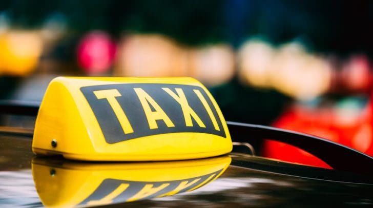 Ob es sich bei beiden Überfällen auf Klagenfurter Taxifahrer um den gleichen Täter handelt, ist derzeit noch nicht bestätigt.