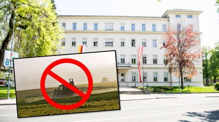 In der Kärntner Landesregierung freut man sich über Kärntnes Vorreiterrolle und das grüne Licht seitens der EU-Kommision.