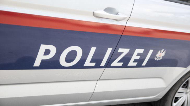 In Klagenfurt wird aktuell nach einem Mann gesucht, der vergangene Nacht versucht haben soll, eine Tankstelle zu überfallen.