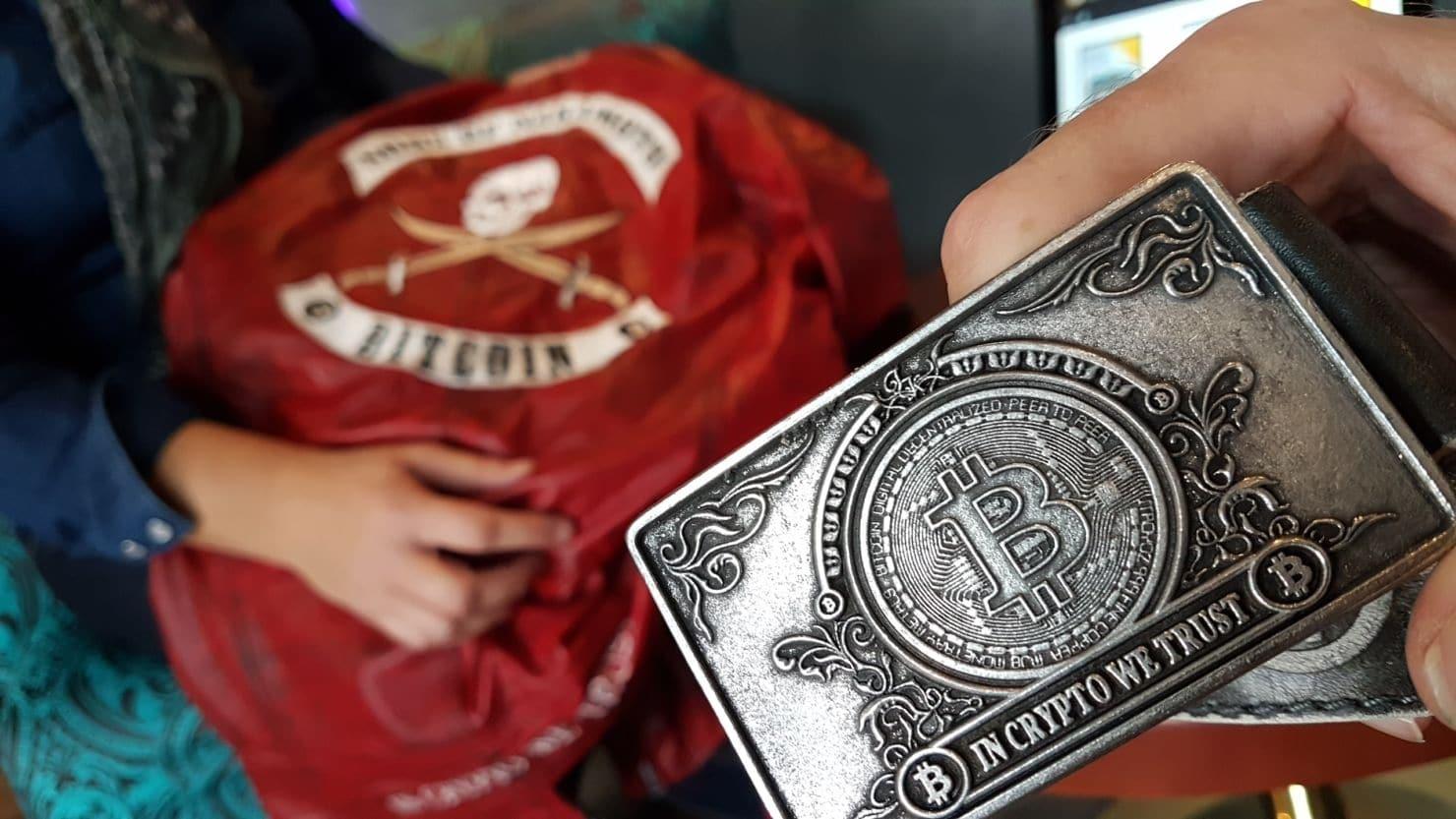 bitcoin trading cursus uns optionshandelskonto