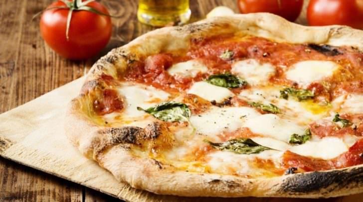 Das Falstaff Voting hat entschieden: In St. Jakob gibt es die beste Pizza in Kärnten.