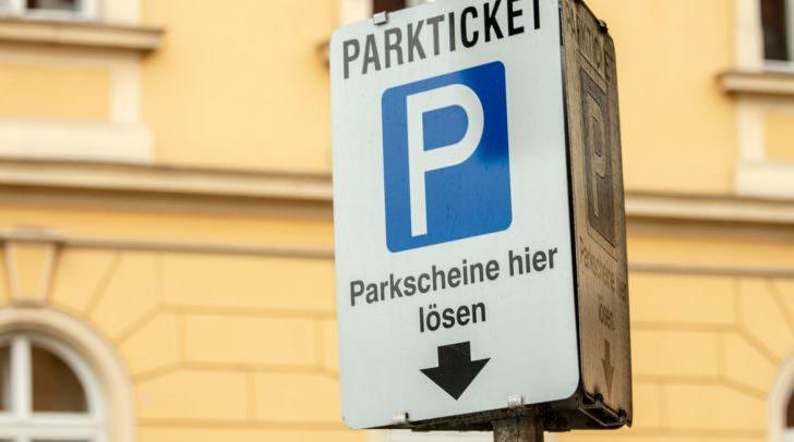 Ab morgen kann in den Klagenfurter Kurzparkzonen ohne 3-Stunden-Zeitbegrenzung und gratis geparkt werden.