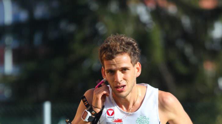 Matthias Reiner