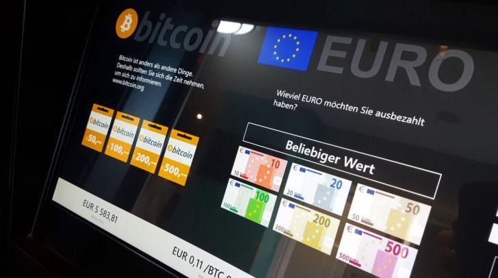 Kryptowährungen gewinnen immer mehr Aufmerksamkeit und der Krypto-Shop in der Tafernerstraße liefert dir auch alle Informationen zu dem Thema.