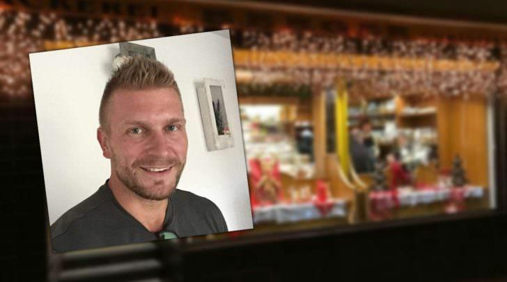 Vergangenes Jahr schaffte es die Bäckerei Berger beim Online-Voting auf Platz 2.