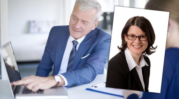 Patricia Radl-Rebernig ist die neue Sprecherin der Kärntner Unternehmensberater