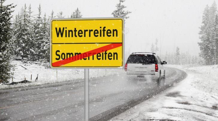 Wenn es langsam kälter wird, verändern sich die Bedingungen deutlich: Fahrzeuge verhalten sich auf glatten oder verschneiten Untergründen ganz anders als im Sommer.