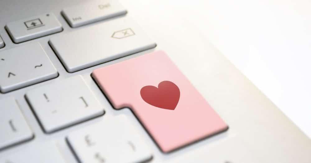 Partnersuche im Netz: Was taugt Online-Dating wirklich? - WELT