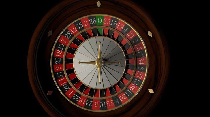 Welche Zahl wird wohl den Preis gewinnen? Tippe mit und ergattere einen Aufenthalt im Unterhaltungszentrum KORONA!