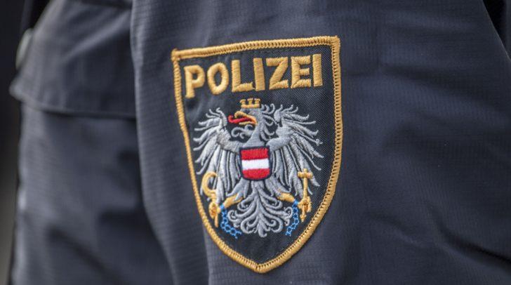 Die Ermittlungen im Fall laufen. Der durch den Diebstahl entstandene Schaden wird aktuell auf rund 3.000 Euro geschätzt.