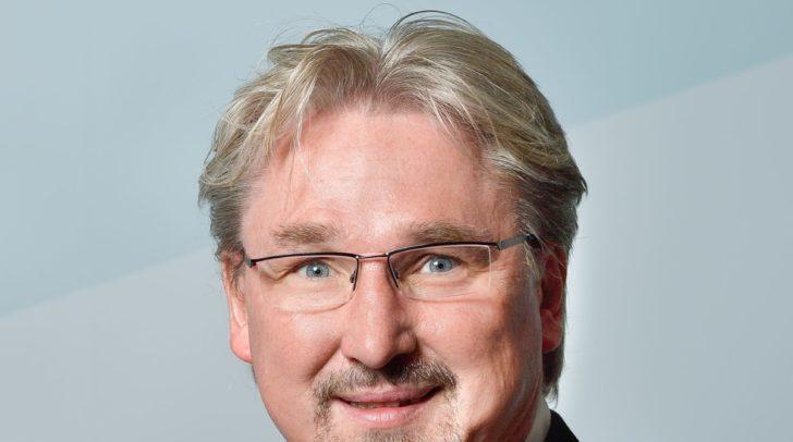 ÖVP-Gemeinderat Christian Struger kritisiert die Rücktrittsforderung, die an Christian Pober gerichtet wurde.