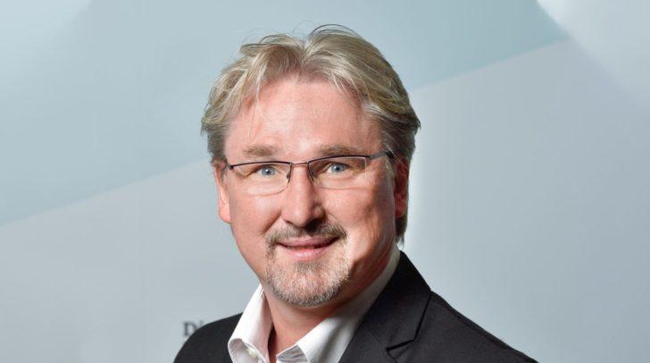 Als Betriebsrat eines Großunternehmens und Gemeinderat kennt Christian Struger die Anliegen der Bevölkerung und Arbeiterschaft nur zu gut