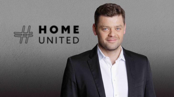 Home United investiert als Teil einer Investorengruppe in den SK Austria Klagenfurt.
