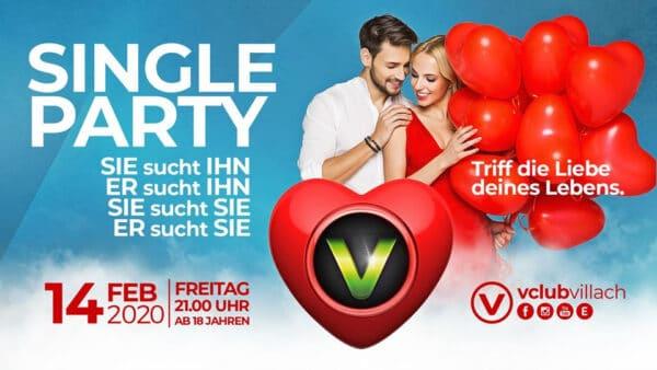 Singles Flirts Villach - Sie sucht Ihn: sexykatzin, 45 Jahre