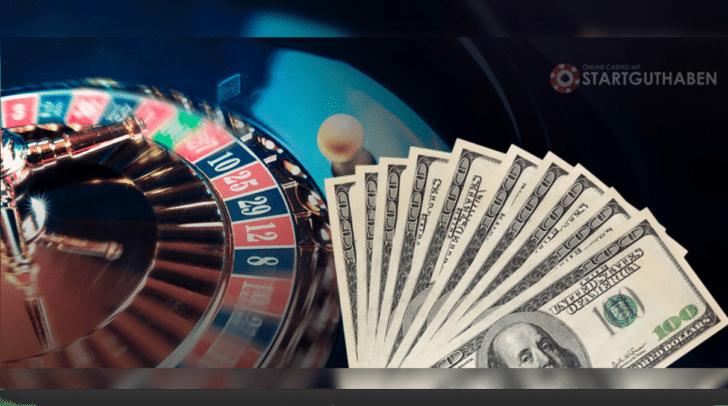Online Casinos - die Prognosen für 2020