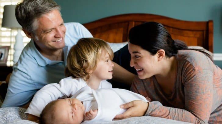 Um Eltern in dieser herausfordernden Phase nicht alleine zu lassen, veranstaltet das Land Kärnten jeden Freitag kostenlose Online-Veranstaltungen.