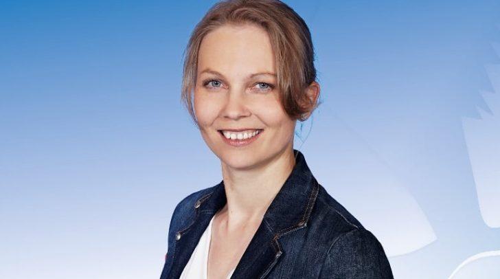 Auch Katrin Nießner sieht die Personalentscheidung rund um Michael Sternig kritisch.