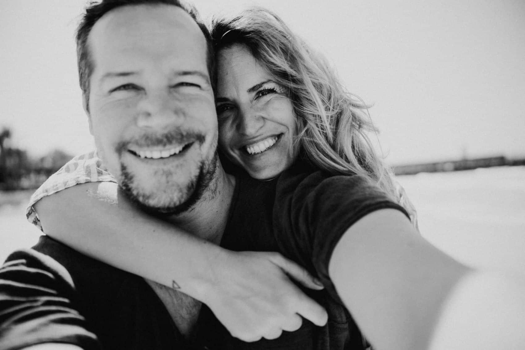 Dating Websites Villach - Single Club In Arnoldstein