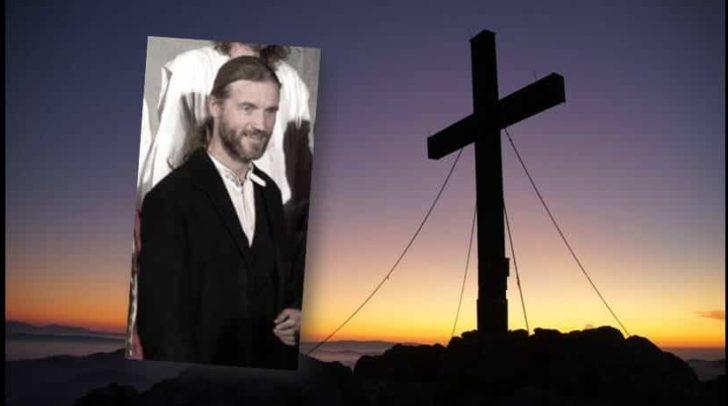 Die Trauer um den beliebten evangelischen Priester Norman Tendis ist groß.