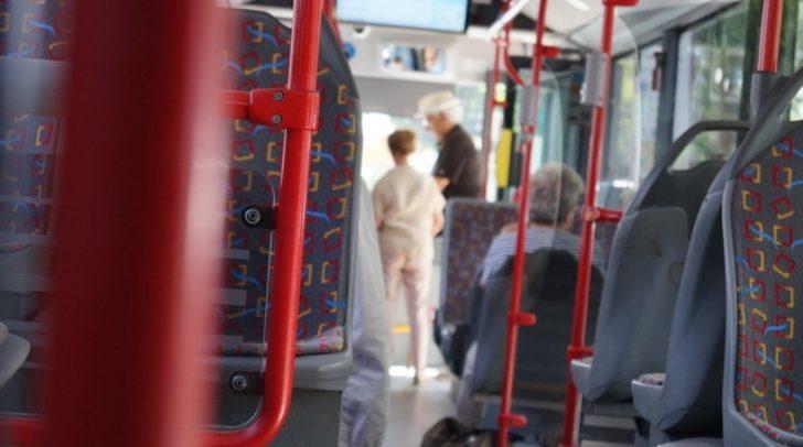 Mit dem neuen Jahresticket um einen Euro pro Tag ersparen sich Klagenfurter 21 Prozent im Vergleich zum alten Jahresticket.