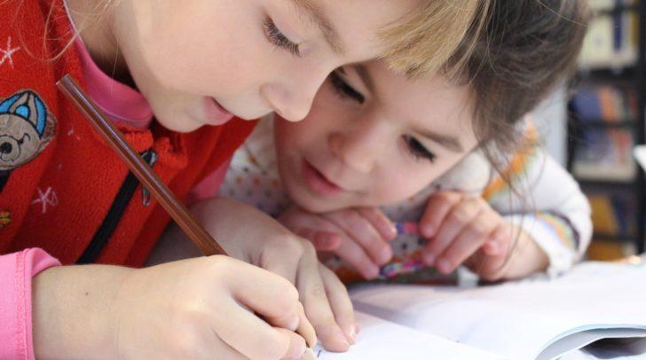 Ab dem Schuljahr 2020/21 sollen die neuen Regelungen bundesweit gelten.