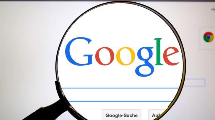 Google gehört zu den größten Internetunternehmen weltweit und betreibt in Europa derzeit vier Standorte. Ein fünfter Standort könnte in Villach entstehen.