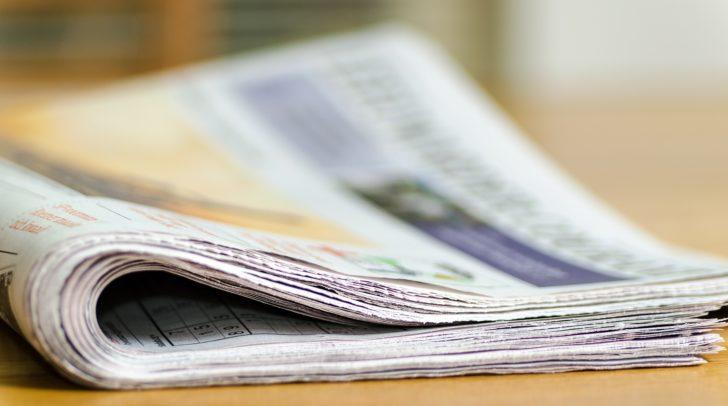 Ende Mai soll die Kärntner Allgemeine Zeitung präsentiert werden.