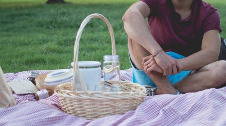 Beim 1. Freiwilligen-Picknick können Vereine und Organisationen mit engagierten Kärntnerinnen und Kärntnern in Kontakt treten.