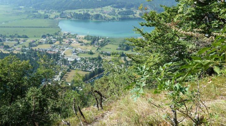 Der Verkauf der Landesanteile an der Liftgesellschaft am Nassfeld soll in die Region Hermagor investiert werden.