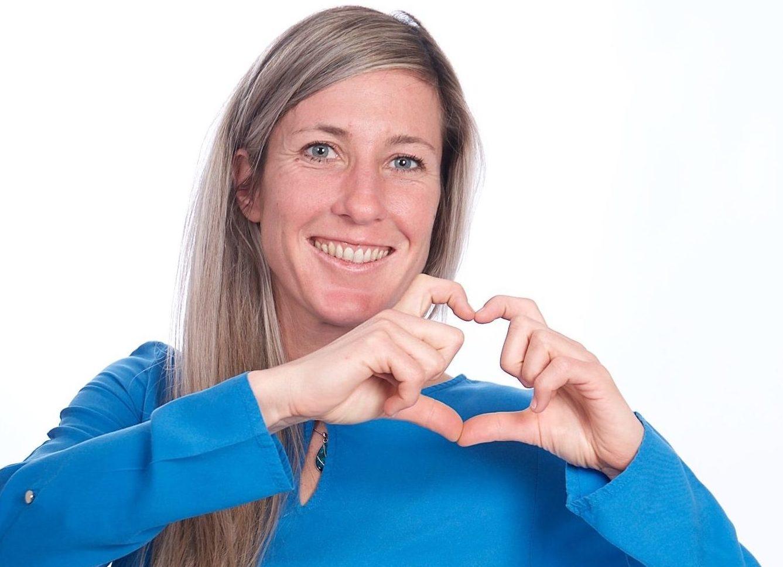 Dating App St. Veit An Der Glan, Singles Kennenlernen Ab 50
