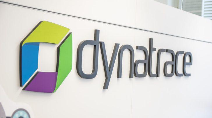Dynatrace hilft seinen Kunden, dass deren Software-Lösungen optimal funktionieren.