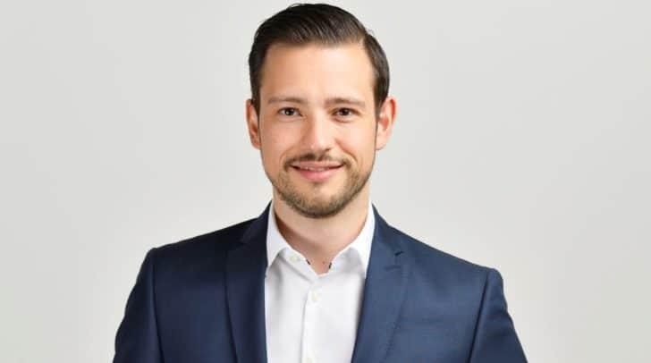 Landesrat Sebastian Schuschnig möchte den  Reformplan Kärnten 2020+ bis Ende des Jahres 2020 finalisieren