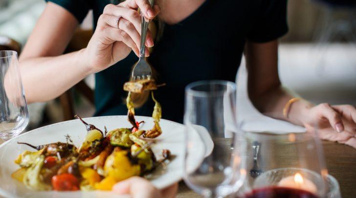 Eine gesunde und ausgewogene Ernährung ist auch in öffentlichen Küchen wichtig, so Prettner.