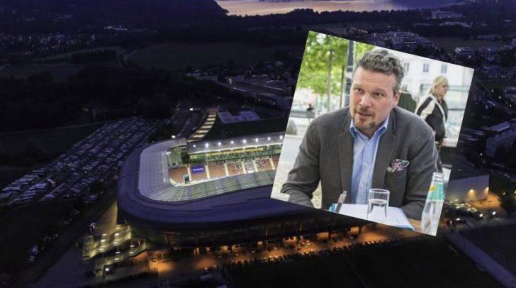 Vizebürgermeister Wolfgang Germ fordert nun eine Überprüfung des Kontrollamtes.