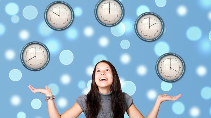 Fixe Arbeitszeiten, Gleitzeit, Homeoffice - doch wie genau müssen die Arbeitsstunden aufgezeichnet werden? Unser Experte weiß die Antwort.