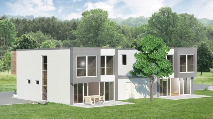 Perfekt für Familien: Leistbare Wohnhäuser in traumhafter Lage