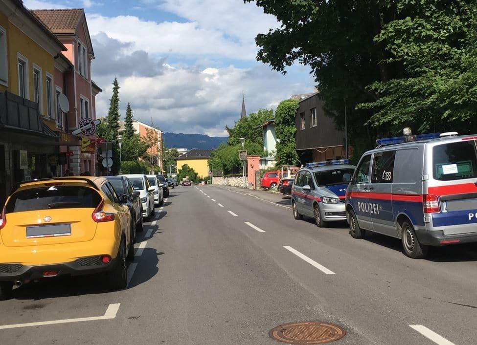 Er sucht Ihn (Erotik): Sex in Villach-Vlkendorf