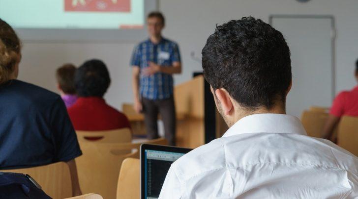 Für das kommende Schuljahr werden 29 Planstellen in Kärnten vergeben.