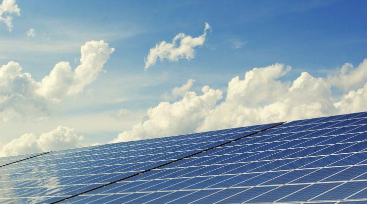 Kärnten hat den Gesamtanteil der erneuerbaren Energieträger seit 2005 auf rund 55 Prozent gesteigert.