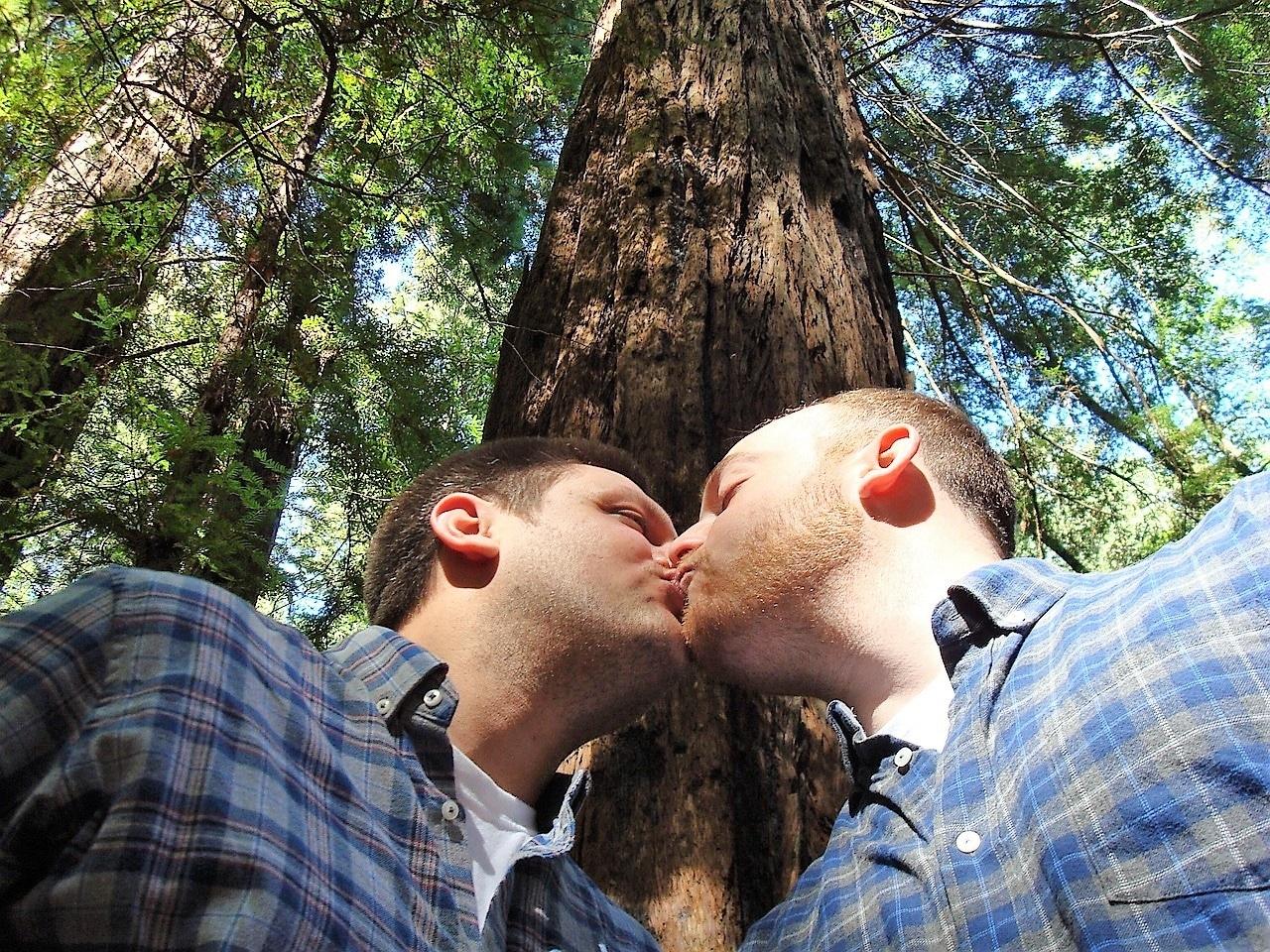 Schwule Kontaktanzeigen Krnten   Kostenlose