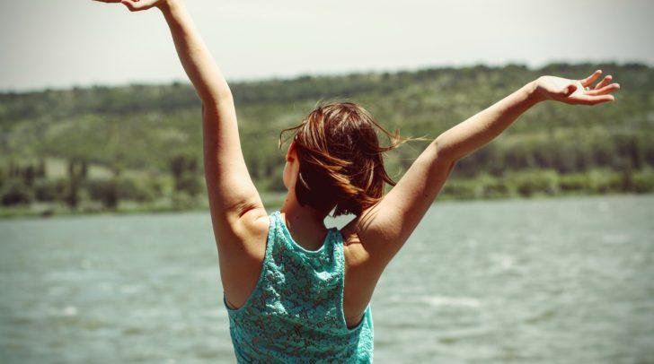 Shape Line verhilft dir zu deiner Wunsch-Kleidergröße und sucht dafür neue Teilnehmerinnen!