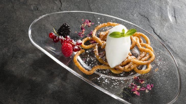 Symbolfoto: Im Lagana gibt es außergewöhnliche Speisen - am Muttertag zum Mitnehmen