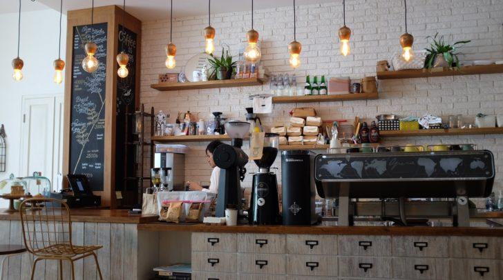 Gastro oder Tourismus: Viele Betriebe suchen dringend Mitarbeiter