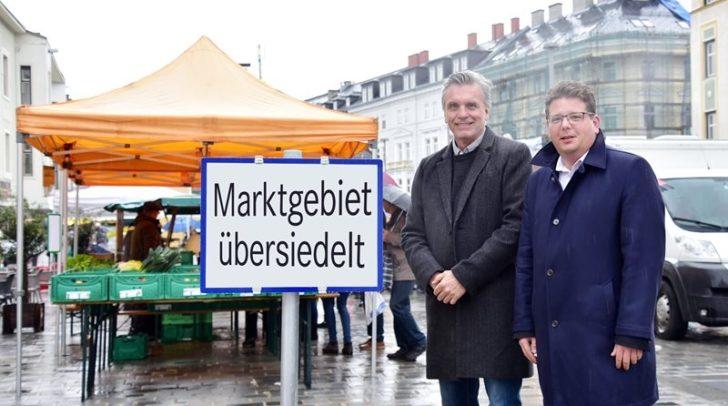 Burgfried sie sucht ihn markt - assessment-software.com / 2020 / Albersdorf