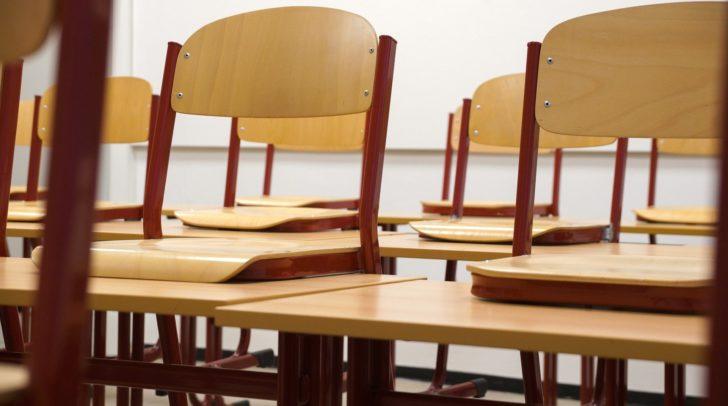 Bildungsminister Heinz Faßmann nannte den 25. Jänner als konkreten Termin für die Schulöffnungen in Österreich.