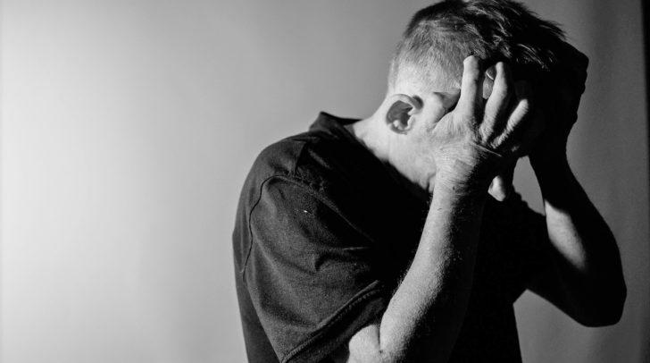 Für Beate Prettner sei es notwendig, alle Maßnahmen zu setzen, um Personen mit psychischen Erkrankungen frühzeitig und bestmöglich zu behandeln.