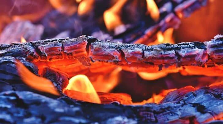 Kohlenmonoxid - die unsichtbare Gefahr!